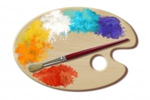 refined-palette