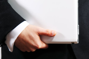 hand_laptop